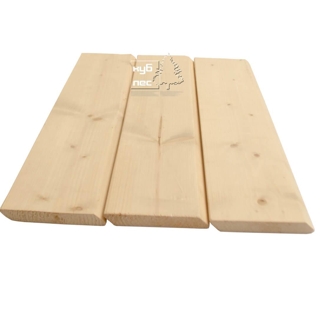 planken-skoshenij-z-smereki-125x20-mm-sort-ab