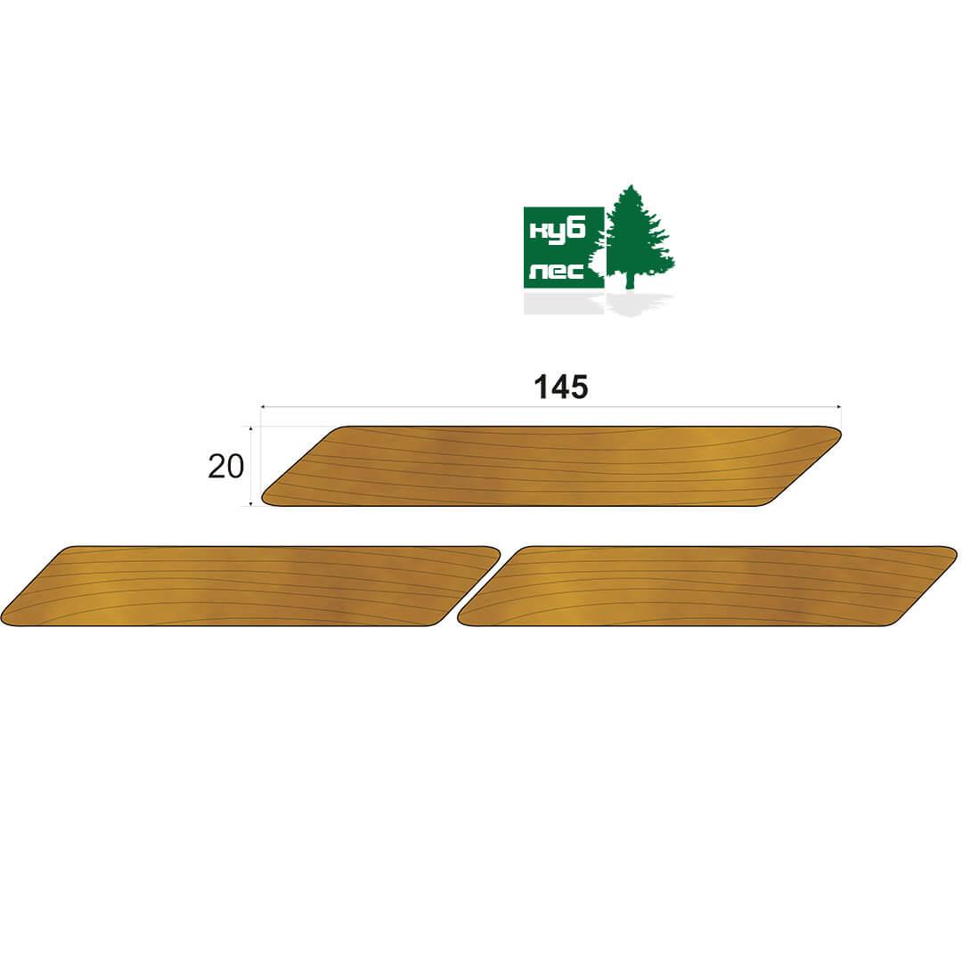 skoshenij-planken-z-smereki-145x20-mm-sort-ab