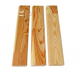 planken-z-modrini-120x20-mm-sort-ab