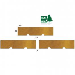 palubna-doshka-z-modryny-120x30-mm-sort-ab