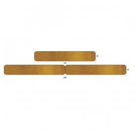 planken-pryamij-z-smereki-125x20-mm-sort-ab