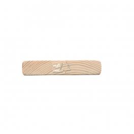 planken-pryamoj-iz-eli-140x20-mm-sort-ab