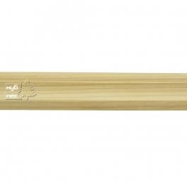 plintus-derev-yanij-32x32-mm