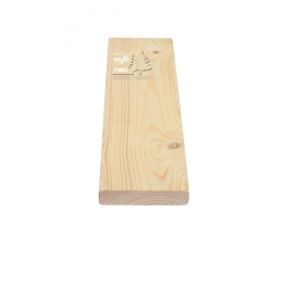planken-pryamoj-iz-eli-105x20-mm-sort-ab